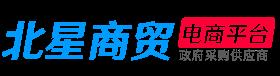 鹤壁市北星商贸有限公司